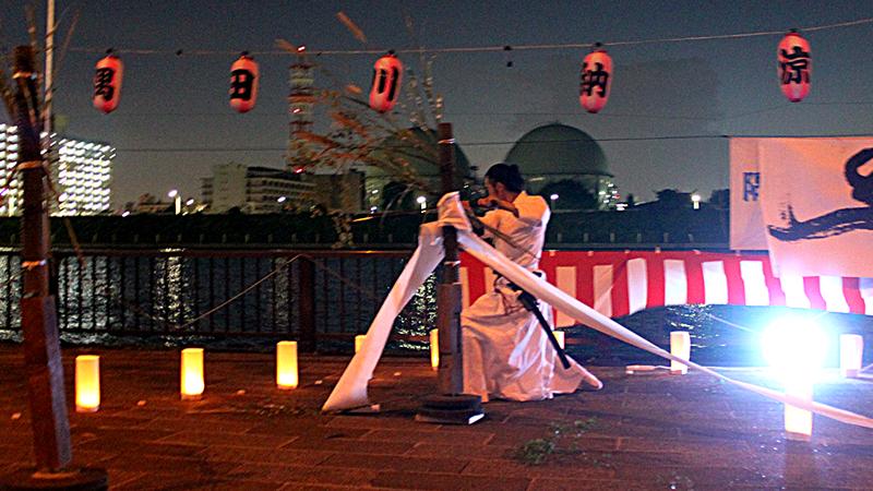 剣士:後藤佑介