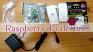 Raspberry Pi セットアップ